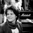'Jamie Cullum Live At Blenheim Palace'.   Staff image