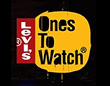 Levi's Ones to Watch  Staff image