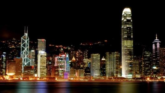 Half A World Away: Creation film hits Hong Kong  Staff image